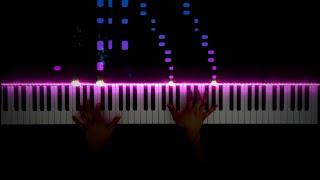 joji yeah right piano chords - TH-Clip