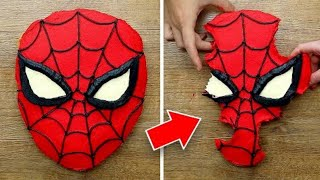 12 Amazing Cupcake Decorations You Can Try At Home