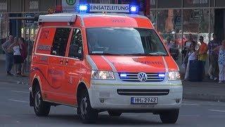 herning escort transport til hamborg lufthavn