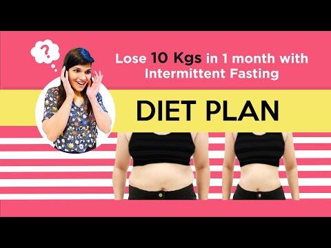 90 napos diéta új változata