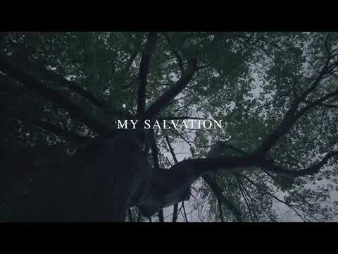 Lord From Sorrows Deep I Call (Psalm 42)