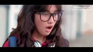 Una Lady Como Tu Remix Video Official   Nicky Jam  Manuel Turizo