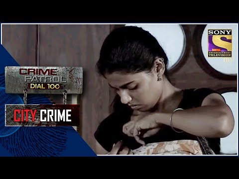 Becoming Phill) Crime patrol dial 100 episode 777