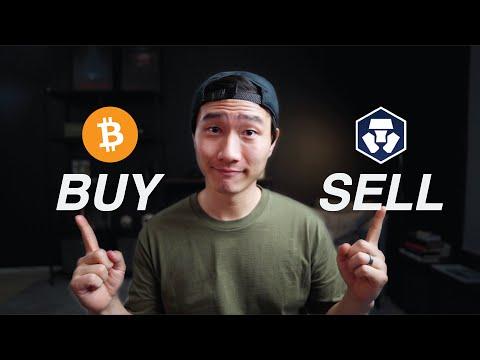 24 val bitcoin atm