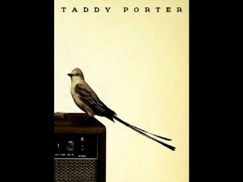 Fire in the Street (Song) by Taddy Porter