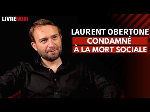 Vidéo de Laurent Obertone
