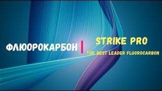 The best leader strike pro