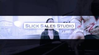 Slick Sales Studio