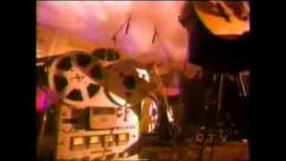 54 40 - In Your Image (Live TV Special)