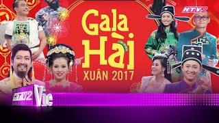 Hài Tết Trường Giang GALA HÀI XUÂN - FULL | Mừng Xuân Kỷ Hợi 2019
