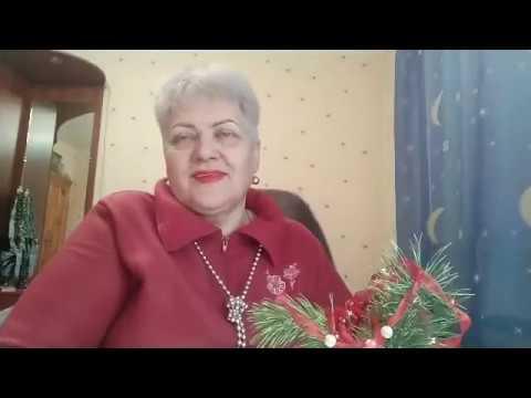 Радость к нам пришла)))