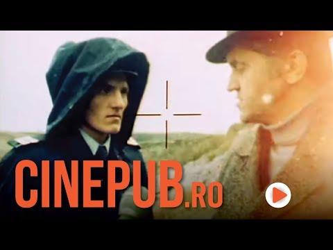 Filme Romanesti CINEPUB | O LACRIMA DE FATA | A MAIDEN TEAR  |