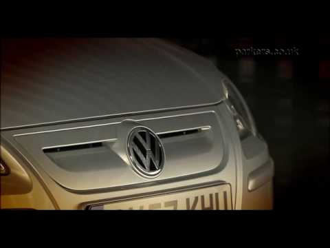 Volkswagen Polo Hatchback (2002 - 2009) Review Video