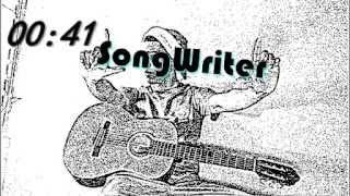 Pista de Balada Pop GRATIS Para escribir canciones (SongWriter) | PISTA INSPIRACIONAL / ROMANTICA