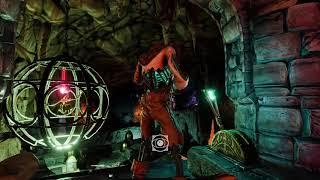 VideoImage1 Underworld Ascendant