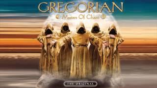 Gloria ~ Gregorian