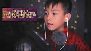 Believer Imagine Dragons - Roblox Hat Lifting Simulator Music