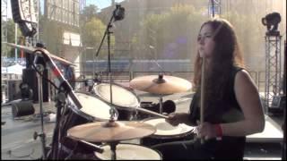 Video Mascotte - Loose