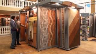 preview picture of video 'Materiales de Construcción y Decoración - Marchamalo - Brayumo'