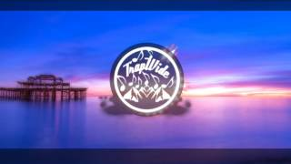 R3hab - Truth or Dare ft. Little Daylight