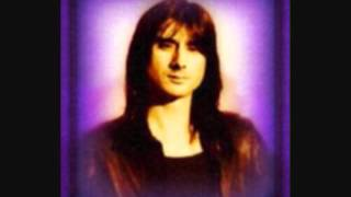 Steve Perry When Your In Love