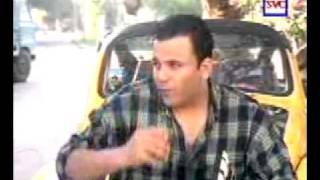 elhajeb mohamed fouad - hansak