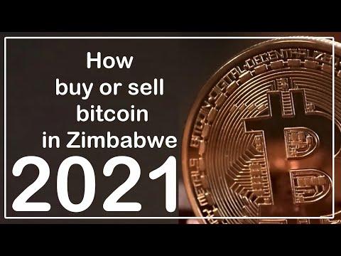Bitcoin egy buborék