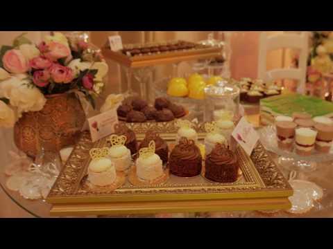 TSAPUK EVENT, відео 8
