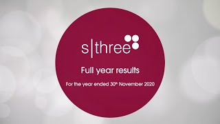 sthree-stem-fy20-results-overview-25-01-2021