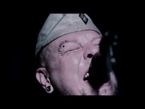 Lipali - Najgroźniejsze zwierzę świata (Wydział Remontowy LIVE 2013)