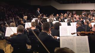 Riccardo Chailly & Gewandhaus Orchestra Leipzig - Mahler Symphony No. 9