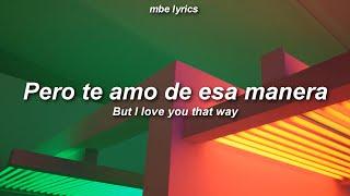 Jason Derulo  - Acapulco | Sub Español / Lyrics