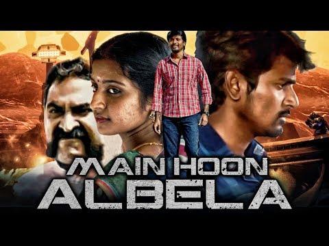 Download Main Hoon Albela (Manam Kothi Paravai) 2019 New Released Hindi Dubbed Movie   Sivakarthikeyan HD Mp4 3GP Video and MP3