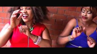 AfroShikisha -  Ben 10 ft Kriss Riss  & Cleo Lovely M