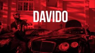 Davido x Mayorkun - 'Morocco' Afrobeat Instrumental Beat (Prod Levi Juney)