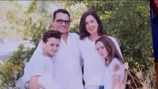 El RELOJ DE LA FAMILIA