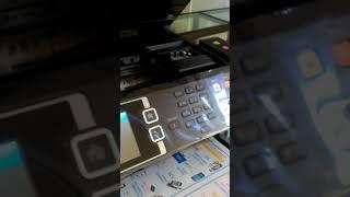 wf-3520 reset - मुफ्त ऑनलाइन वीडियो
