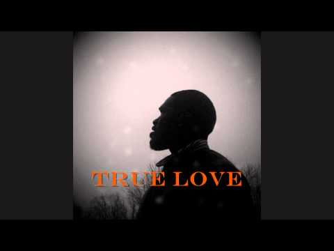Dejuan Rainman-True Love