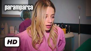 Paramparça 78. Bölüm | Cansu Bebeğinden Vazgeçemedi