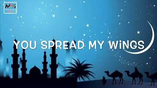 maher zain ramadan lyrics whatsapp status - Thủ thuật máy