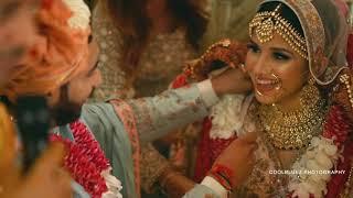 Destination Wedding Goa | Wedding Film | Mere Sohneya