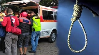 Oknum PNS di Malang  yang Tewas Gantung Diri, Sering Melamun dan Dapat 3 Panggilan Sidang Kejaksaan