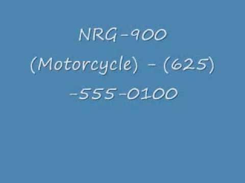 Cheat codes for gta 4 xbox 360 jetpack   GTA San Andreas Cheats for