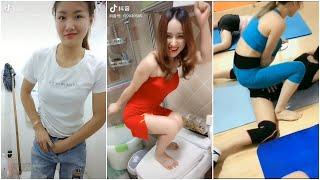 Tik Tok Trung Quốc ● Những video tik tok triệu view hài hước và thú vị P98 | 99 Tik Tok