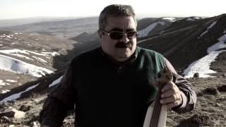 Sivas İmranlı kemençeci Barış Özcan yönetmen: cengiz usta kayıt montaj cengiz usta +905363471501