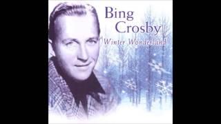 Bing Crosby - Do You Hear What I Hear?