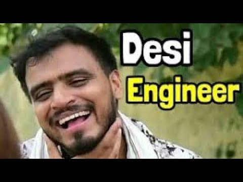 Amit bhadana mobile phone ringtone| olu lu lu lu| latest video 2018