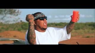 Akapellah - Milki (Official Video)