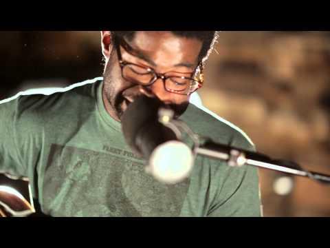 You Make Me Feel - Reggie Williams