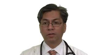 Watch Josefino Diaz's Video on YouTube